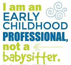 Childcare Quotes Unique Quote Of The Day Tender Tots Day Care Preschool After School