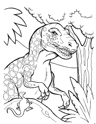 Small Picture Dinosaurs Coloring Pages Coloring Pages Kids
