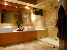 Information about Bathroom Fitting in Bedford and Milton Keynes