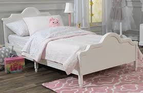 kids bed. Twin Beds Kids Bed