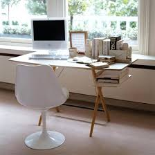 tiny office design. Glamorous Small Home Office Design Best Contemporary Layout Tiny I