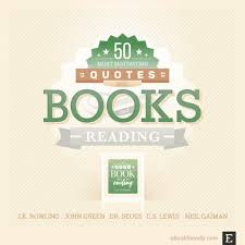 Turning 50 Quotes Beauteous 48 Motivating Quotes About Books And Reading