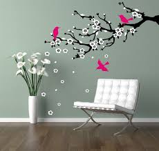 Small Picture Wall Art Design Ideas Shoisecom