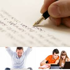 best professional essay writer service images  stream standard term paper writing by essay writing acer from desktop or your mobile device