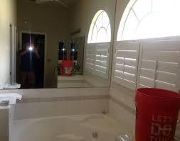 bathtub refinishing naples florida ideas