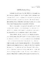 crafting critical essays steps to writing a great essay crafting critical essays 3 steps to writing a great essay