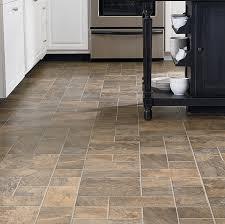 amazing of laminate vinyl tile flooring armstrong laminate tile flooring flooring design