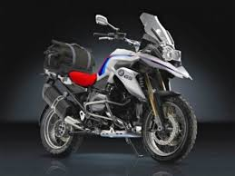 2018 bmw f850gs. exellent bmw 2018 bmw r1200gs adventure rumors review and bmw f850gs