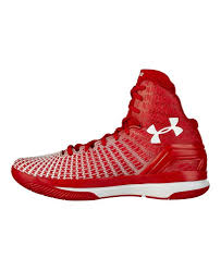under armour shoes red and white. under armour basketball shoes for sale mens clutchfit drive mid red white and m