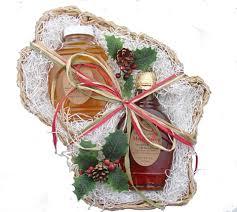 wisconsin gift baskets wisconsin honey