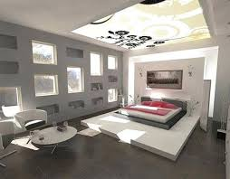 bedroom designing websites. Contemporary Bedroom Bedroom Designs Modern Interior Design Ideas Photos  Websites Apps For Mac Free  Intended Designing I