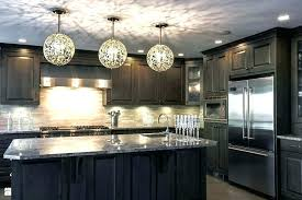 home depot kitchen lamps large size of lighting contemporary kitchen pendant lights beautiful ceiling light fixtures