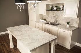 diy kitchen countertop colors