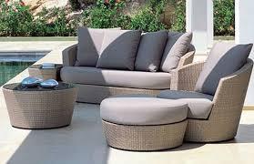magnificent patio furniture brands high end outdoor furniture brands casanovainterior