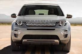 land rover discovery sport. land rover discovery sport r