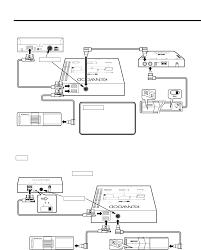kenwood kdc mp242 wiring diagram wiring diagram and hernes wiring diagram for kenwood kdc 138 the