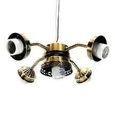 retro ceiling fan light kit incredible for maribo co throughout 19 movilfestenerife com retro ceiling fan light kit