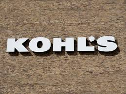 Vera Wang Size Chart Kohl S Kohls Revenues And Revenue Growth From 2012 To 2016