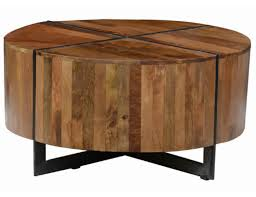 t austin design loma coffee table