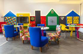 funky kids bedroom furniture. Funky Bedroom Furniture | UV Kids
