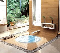 outdoor japanese soaking tub. modern japanese bathroom design indoor plants in pots decorations cool bath outdoor soaking tub s