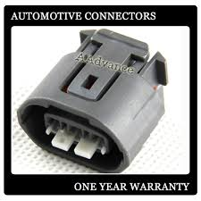 popular denso alternator wiring buy cheap denso alternator wiring denso alternator wiring