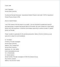Cover Letter Template Uk – Formallogicdecay