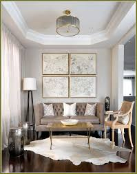 hide rugs why we love them kathy kuo blog home in animal ideas 17