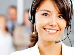tele sales training telesales training courses xyz training group xyz co uk