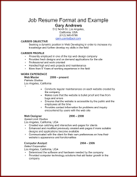 6 Sample Military To Civilian Resumes Hirepurpose Job Resume