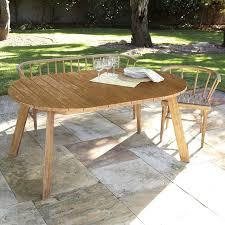 expandable furniture. Expandable Furniture