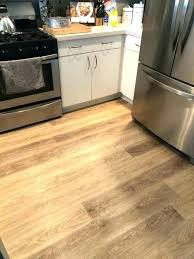 vinyl plank flooring reviews how to install with waterproof floor tiles gorgeous image tions modern