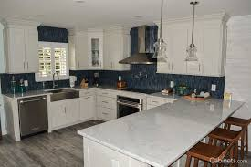 Kitchen Projects Blog Posts Tagged Kitchen Projects Cabinetscom