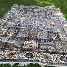 carmel carpets prince wool rug 8 x 12 made in israel for in newbury ma 5miles and