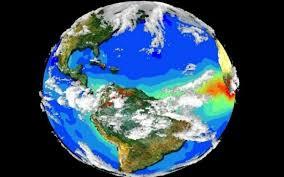 Image result for poze cu oceane