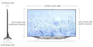 width of 60 inch tv.  Width 60inch Tv Size For Width Of 60 Inch Tv U