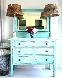 sea themed furniture. Beach Themed Furniture Decor I Like The Mirror And Simple Frame House Sea H