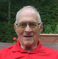 David Ralph Clark Obituary - Rochester, New York , Anthony Funeral |  Tribute Arcive
