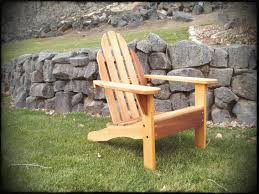 type of furniture wood. When Why Is Cedar Furniture The Best For Outdoor Use Wood Country Copy Of Idaho Adirondack Type