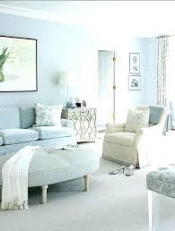Blue Bedroom Decorations Blue Bedroom Decorating Ideas Living Room  Astounding Light Blue Living Room Ideas Blue . Blue Bedroom Decorations ...