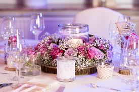 Tischdeko Shopde Ihre Gäste Werden Staunen