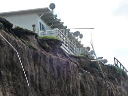 Image result for 310 Esplanade Avenue, Pacifica, CA picture