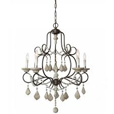 ceiling lights french style chandeliers wrought iron chandeliers shabby chic lighting chandelier french country hanging