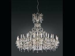 swarovski crystal chandelier costco image of chandelier parts chandeliers on home depot