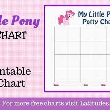 Potty Training Sticker Chart Printable Free Printable Potty Chart For Boys Chart Designs Template
