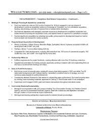 Download Forbes Resume Tips Ajrhinestonejewelry Com