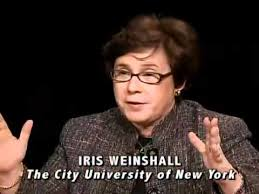 Schumer's wife, weinshall was the commissioner of transportation of new york city from 2000 to. Iris Weinshall Chuck Schumer S Wife 5 Fast Facts Heavy Com