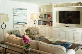 Small Picture Hottest Home Design Trends For 2016 By Design December 2015