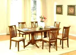 ikea wooden table and chairs dining room tables and chairs round table furniture black dining room