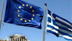 Image result for ευρωζωνη ΕΛΛΑΔΑ